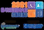 Square-Logo-w-Greenwich-UCB-e16122955979