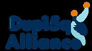 2020 dup15q alliance logo transparent.pn