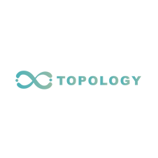 TOPOLOGY_工作區域 1.png