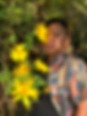 S__18284564.jpg