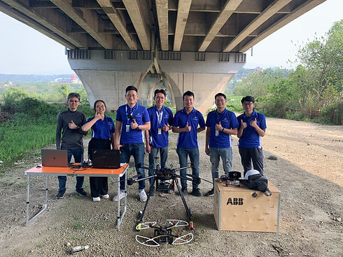 20210311大溪IPP橋樑巡檢_210327.jpg