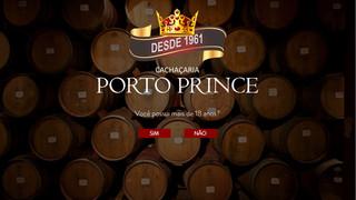 cachaçaria_porto_prince.jpg