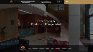 hotel master plaza.jpg