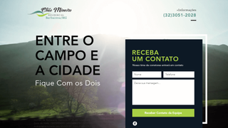 residencial_chão_mineiro.png