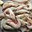 Thumbnail: Louisiana Gulf Coast Jumbo Shrimp