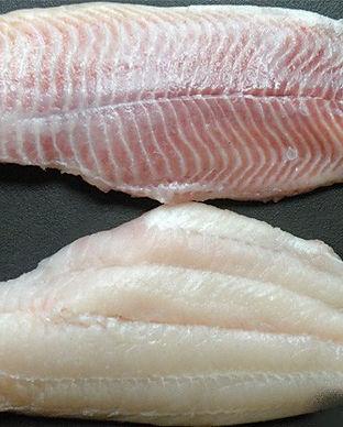 boneless-catfish.jpg