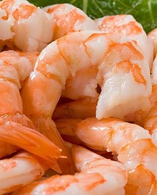 jumbo cocktailed shrimp.png