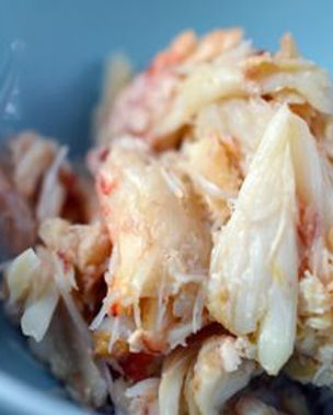 lump dungenous crab.jpg