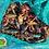 Thumbnail: Live Crawfish