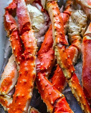 King-Crab-Legs-683x1024.jpg