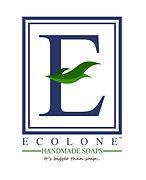 Ecolone Handade Soaps