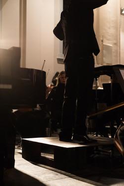 Conservatoire de Liège