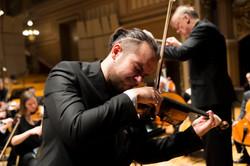 Conservatoire royal de musique de Li