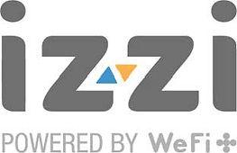 IZZI Logo Words.jpg