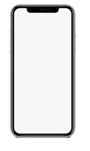 194-1940297_iphone-xr-mockup-png-transpa