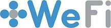WeFi New Logo.jpg