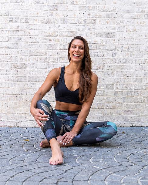 tribe-vinyasa-jennifer-ursillo-yoga.jpg