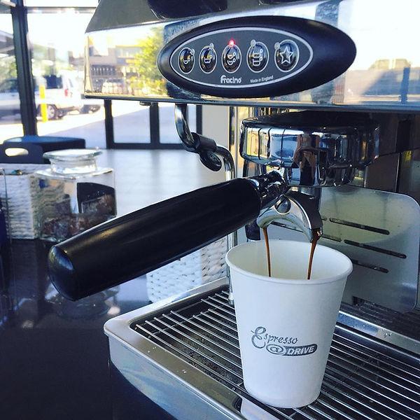Takeaway coffee.jpg