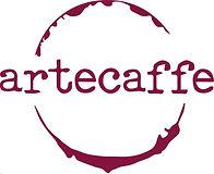 ArteCaffe Logo.jpg