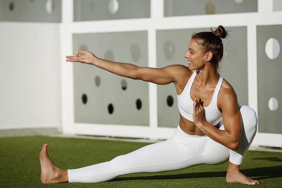 tribe-vinyasa-virtual-yoga.png