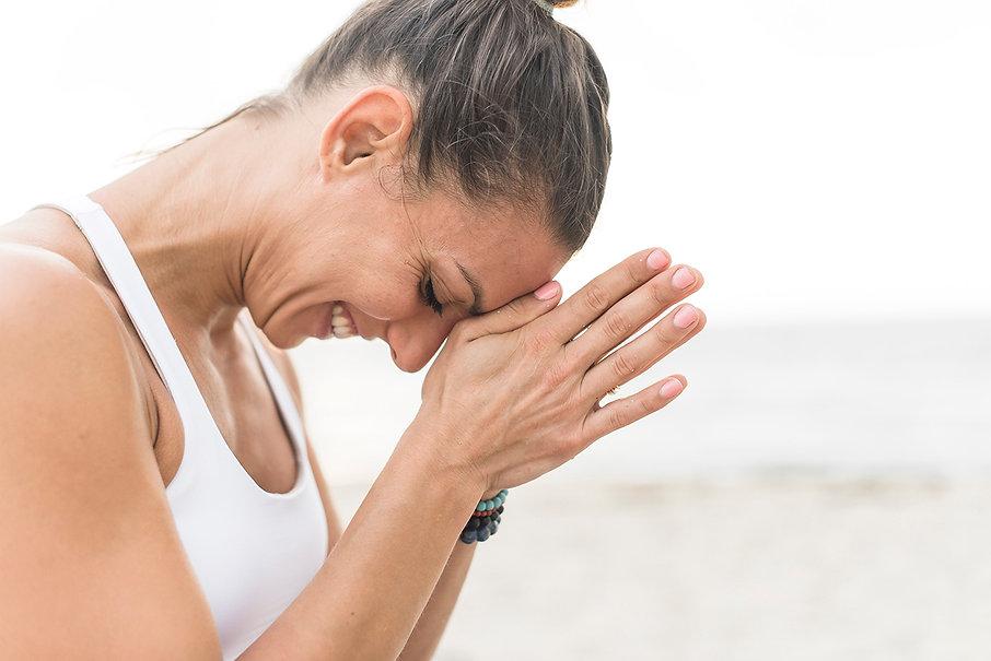 tribe-vinyasa-private-yoga-session.jpg