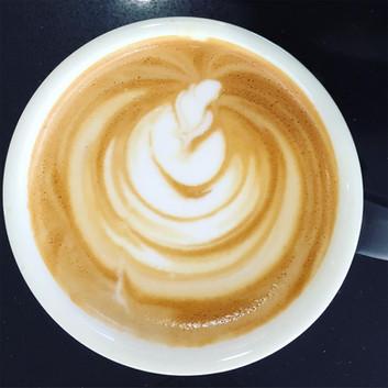 Espresso at Drive Flat white.jpg