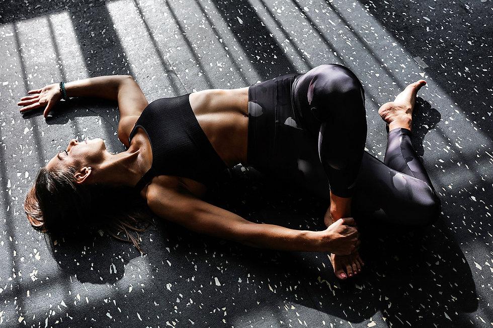 tribe-vinyasa-align-virtual-yoga-class.j