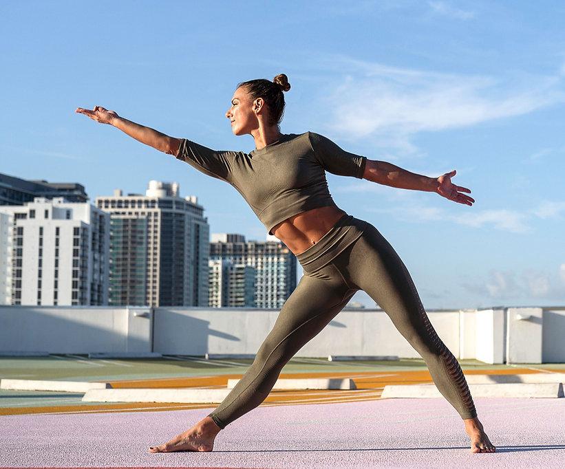 tribe-vinyasa-virtual-yoga-classes_edite