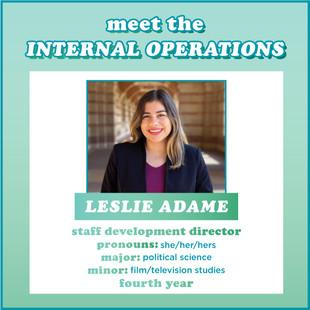 internal operations_LESLIE.jpg