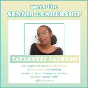 senior leadership_TAYLONEEI.jpg