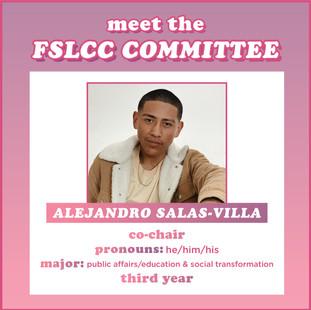 FSLCC_ALEJANDRO.jpg