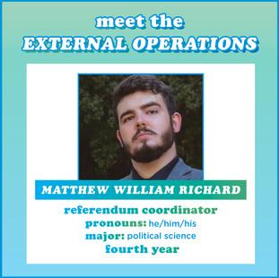 external operations_MATTHEW.jpg