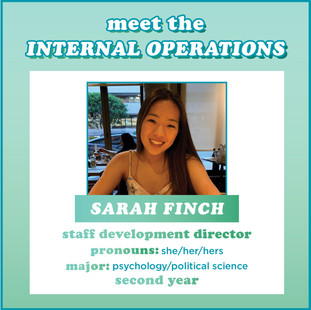 internal operations_SARAH.jpg