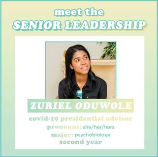 senior leadership_ZURIEL.jpg