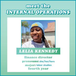 internal operations_LELIA.jpg