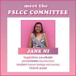 FSLCC_JANE.jpg