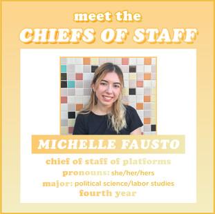 chiefs of staff_MICHELLE.jpg