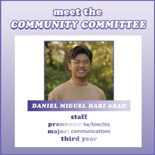 community_DANIEL.jpg