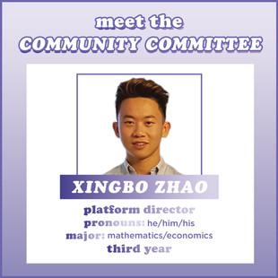 community_XINGBO.jpg