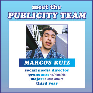 publicity_MARCOS.jpg