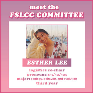 FSLCC_ESTHER.jpg