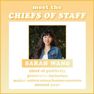 chiefs of staff_SARAH.jpg