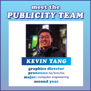 publicity_KEVIN.jpg