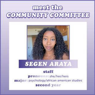 community_SEGEN.jpg