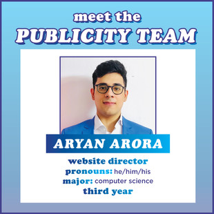 publicity_ARYAN.jpg