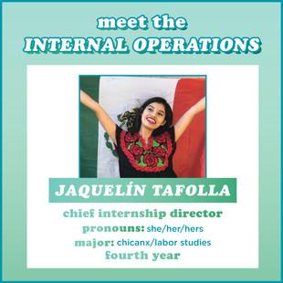 internal operations_JAQUELIN.jpg