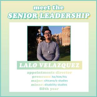 senior leadership_LALO.jpg