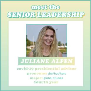 senior leadership_JULIANE.jpg