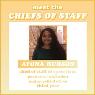 chiefs of staff_AYONA.jpg