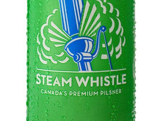 Steam Whistle Pilsner (16oz)
